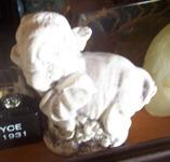 039 01-figurine pierre