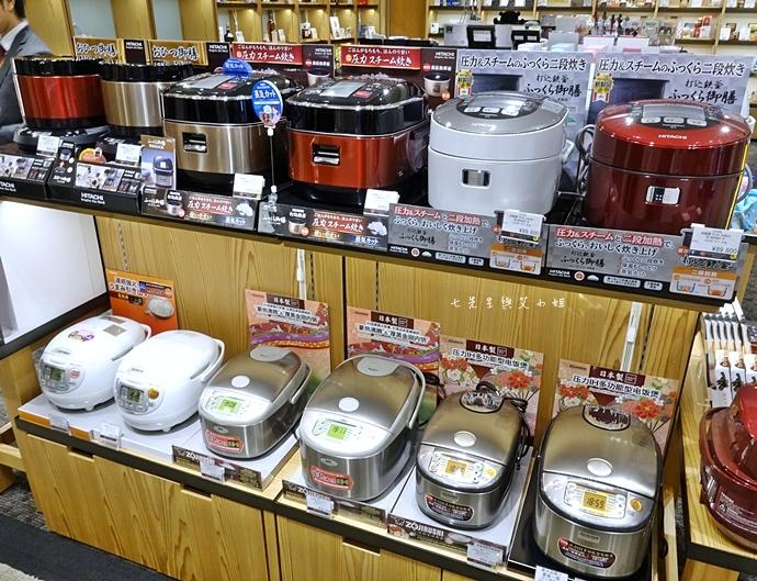40 九州 福岡天神免稅店 九州旅遊 九州購物 九州免稅購物