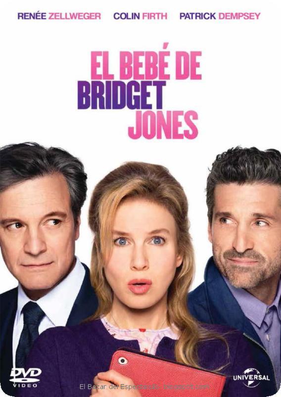 Tapa El Bebé de Bridget Jones DVD.jpeg