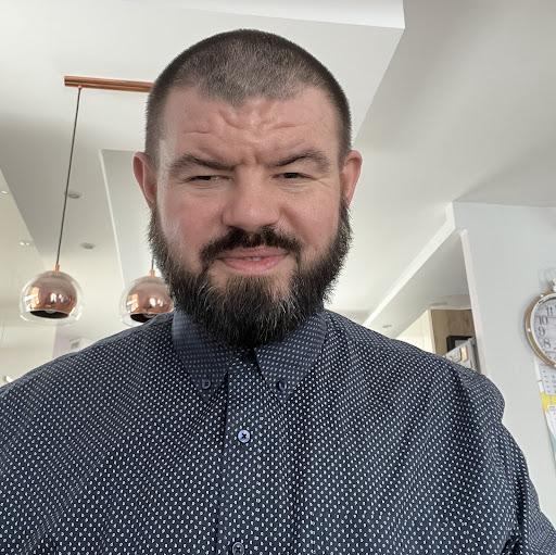 crackerzx