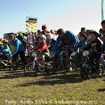 2013.09.14 SEB 16. Tartu Rattamaraton - TILLUsõit ja MINImaraton - AS20130914TRM_057S.jpg