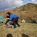 Campaments Generals 2010 - P4010109.JPG