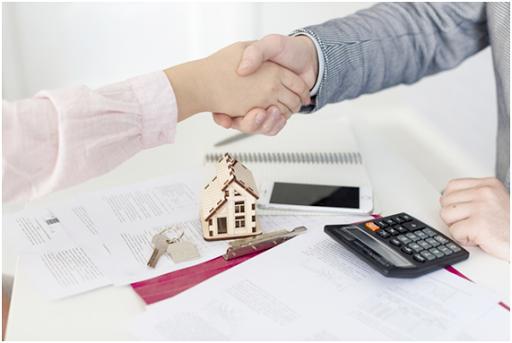 Vai alugar seu imóvel em Recife? Aprenda a definir o valor de locação