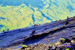 java bali lombok 22mei-2juni-2014 nik 4 002