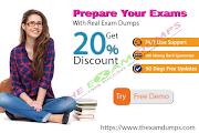 Buy CIMA CIMAPRA17-BA3-1 Real Exam Questions & CIMAPRA17-BA3-1 Braindumps With free Demo