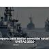 Equador se prepara para receber o Exercício Naval Multinacional UNITAS 2020