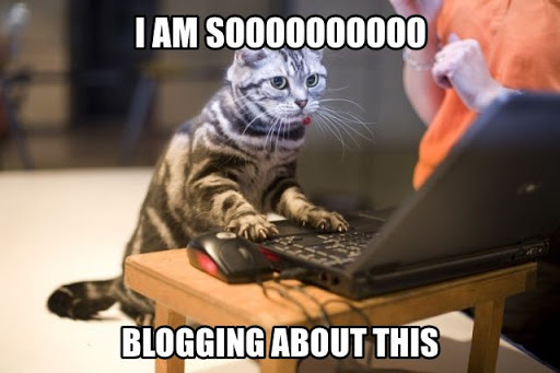 BloggerImage