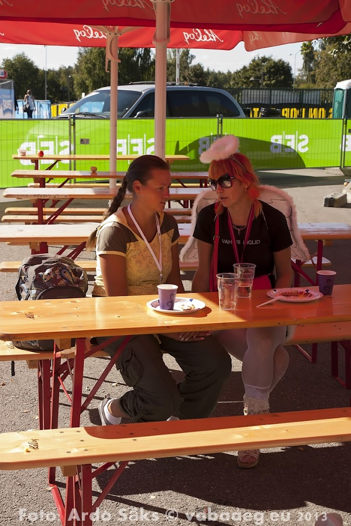 2013.08.25 SEB 7. Tartu Rulluisumaraton - AS20130825RUM_592S.jpg