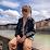 Laura Allbones's profile photo