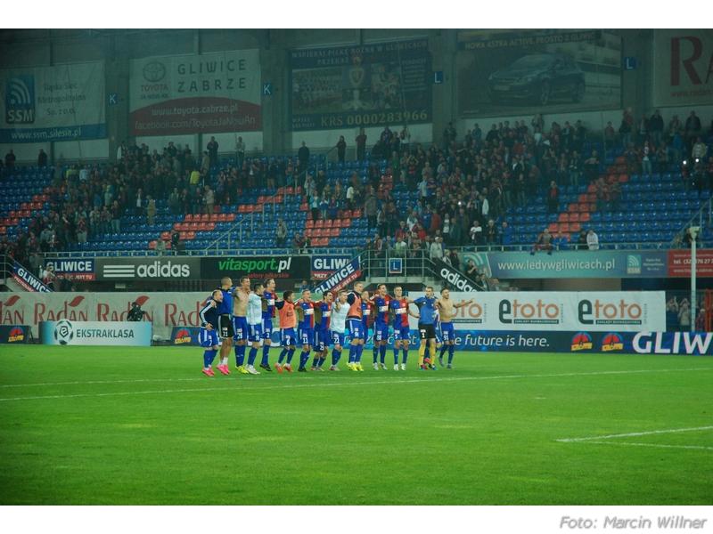Piast  vs Lechia 2015_09_42.jpg