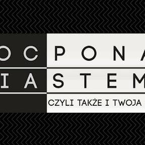 2018-03-18 NOC PONAD MIASTEM
