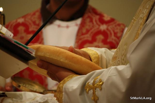 Feast of the Epiphany 2012 - IMG_4738.JPG