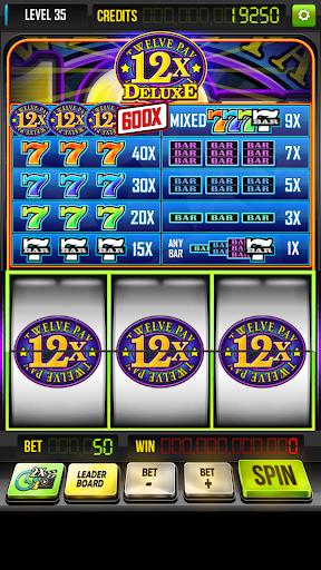 Vegas Wilds Casino Slots Free 1.0.1 screenshots {n} 3