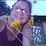 Carmen Gimenez's profile photo