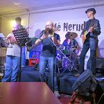 Con:Fusion Funk Quintet live @ Cafè Neruda - 1 Nov 2013 - 60.jpg