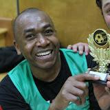 OLOS Soccer Tournament - IMG_6055.JPG