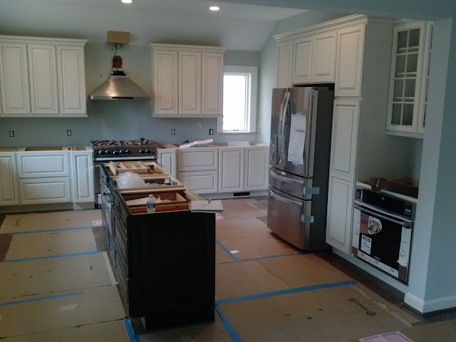 Various Cabinetry - CAM01633.jpg