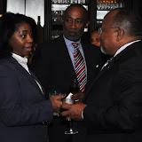 Sept. 2011: MAC Hosts NFBPA President & Executive Director - DSC_0022.JPG