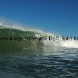 DSC_5863.thumb.jpg