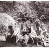 n009-014-1966-tabor-sikfokut.jpg