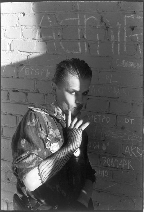 fotos-incriveis-da-cena-punk-dos-anos-80-na-russia-body-image-1463092185-size_1000