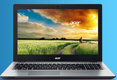 Acer Aspire V5-591G drivers  download, Acer Aspire V5-591G drivers  for windows 10