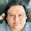 Alejandro Palomino's profile photo