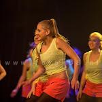 fsd-belledonna-show-2015-016.jpg