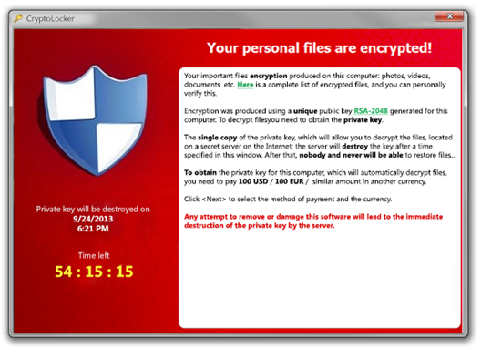 ransomware-example