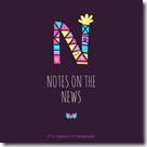 NotesontheNews4