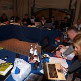 Consiglio Federale - Trieste 15-16/01/2011