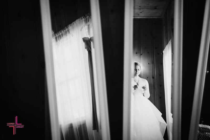 Ehrman Mansion Wedding