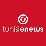 Tunisie-news.com (Officiel)