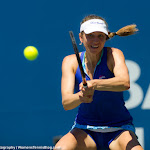 Mona Barthel - 2015 Bank of the West Classic -DSC_8224.jpg