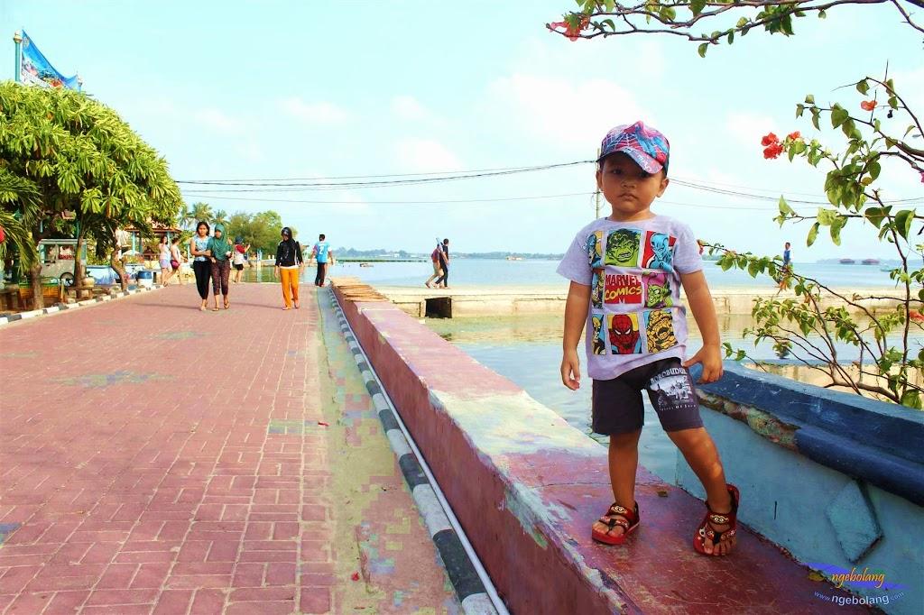 Pulau Harapan, 23-24 Mei 2015 Canon 113