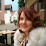Tanja Warnatz's profile photo