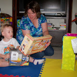 Marshalls Second Birthday Party - 116_2199.JPG