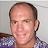 John Lewis avatar image