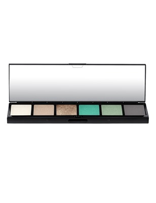 MAC_FruityJuicy_EyeShadowX6_LoveInTheGlades_white_300dpi_1