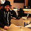 Michael Bulko's profile photo