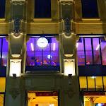 Nuit Blanche Paris 2013 : Maison des métallos