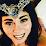 Deanna Saxon's profile photo