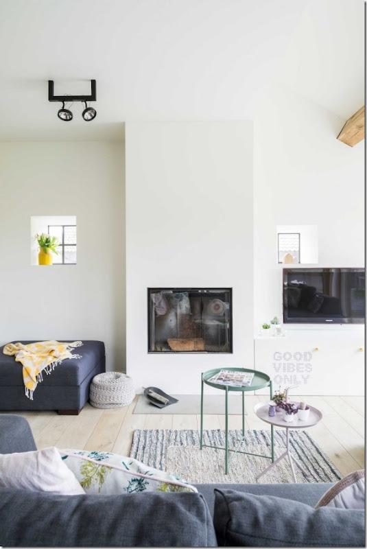 casale-ristrutturato-moderno-stile-industriale-2