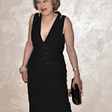OIC - ENTSIMAGES.COM - Theresa May MP Home Secretary at the  Care After Combat Ball  in London .  Ball for military charity, formed by Simon Weston OBE, to support veterans taking their next step back into civilian life 19th May 2016 Photo Mobis Photos/OIC 0203 174 1069