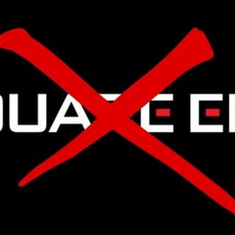 Deus Ex: Mankind Divided – So können Sie die Intro-Videos überspringen