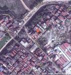 Mua bán nhà  Đống Đa, Nhà A8 ngõ 56 Trần Quang Diệu, Chính chủ, Giá 8.8 Tỷ, Liên hệ, ĐT 0913207615