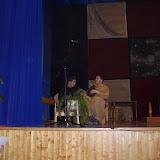 6.11.2010 - Josef v Lidovém domě - PB060498.JPG