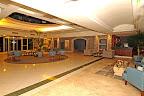 Фото 7 Diamond Of Bodrum Hotel
