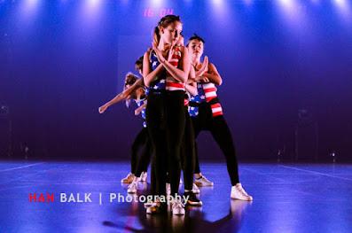 Han Balk Voorster Dansdag 2016-4920.jpg