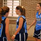 Molina basket-Estudiantes 033.jpg